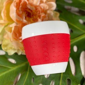 Bodum Mug with Rubber Grip